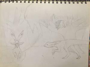 Diloraptor