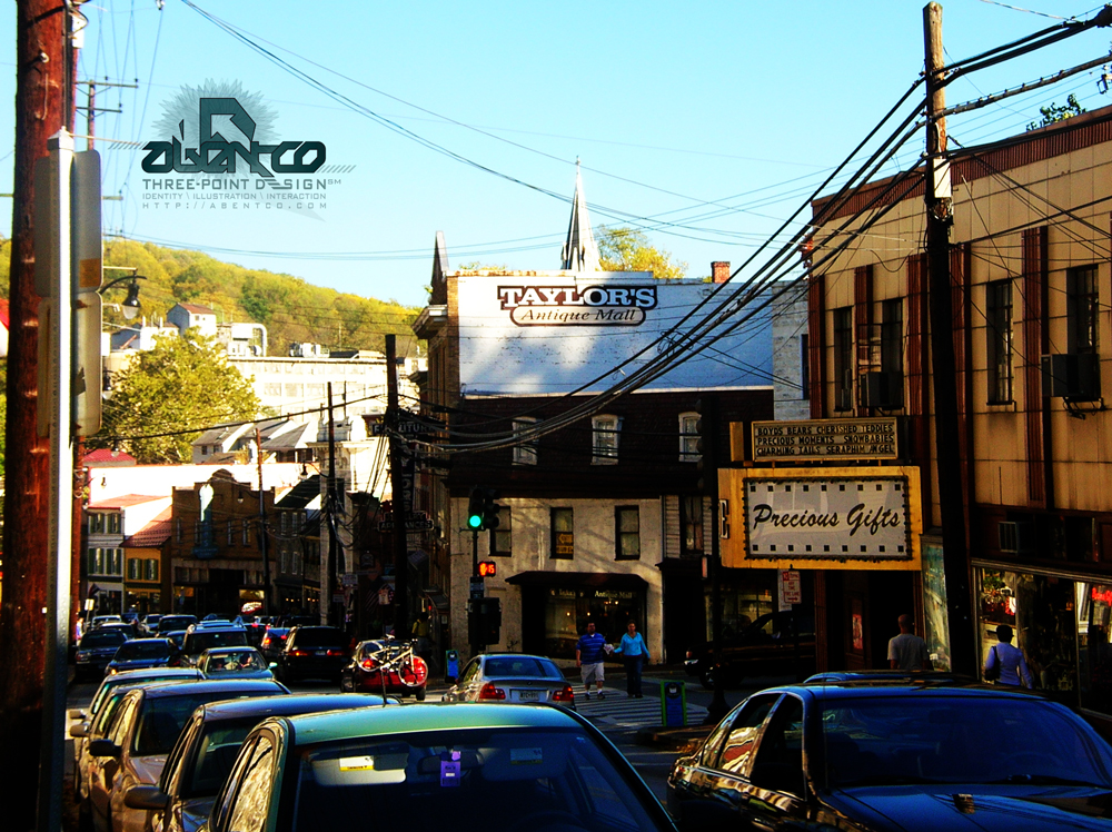 ellicott city chat 33 reviews of tea-do ellicott city y'all know that i'm the milk tea guru  at least move and chat on the side so that you can still see when new customers walk .