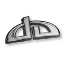 Deviant Art PNG Icon by niallabrown