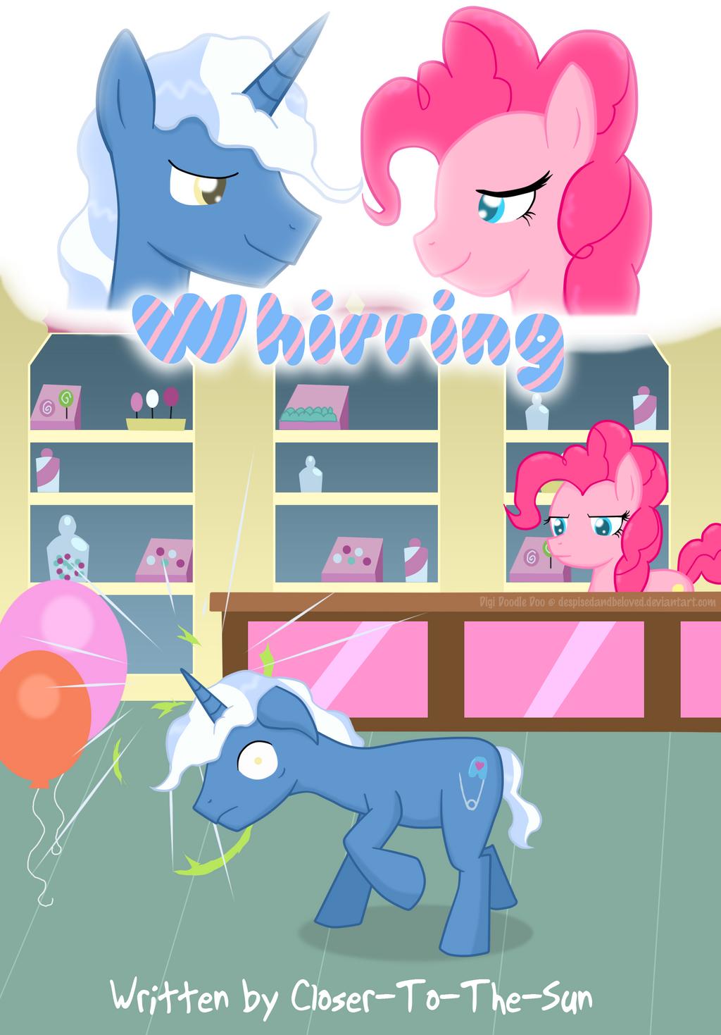 whirring_poster_by_despisedandbeloved-d4