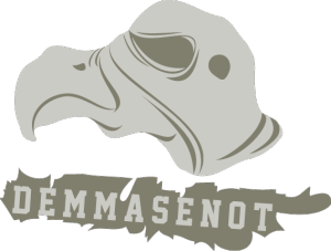 demmasenot's Profile Picture