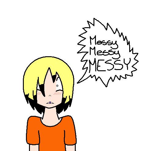 "My 'Edd's Hair"" Theory by AlternatReality on deviantART"