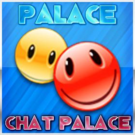 Chat Palace