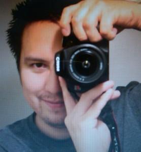 ThinkingAboutForever's Profile Picture