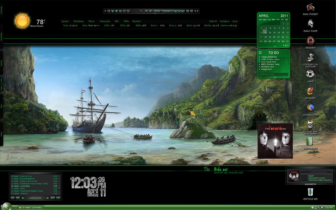 Screenie 4-11-2011 by jaidaksghost