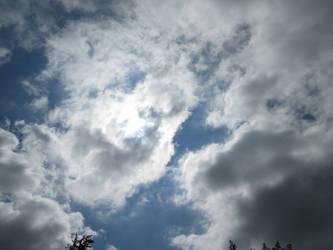 sky stock 1 by jaidaksghost