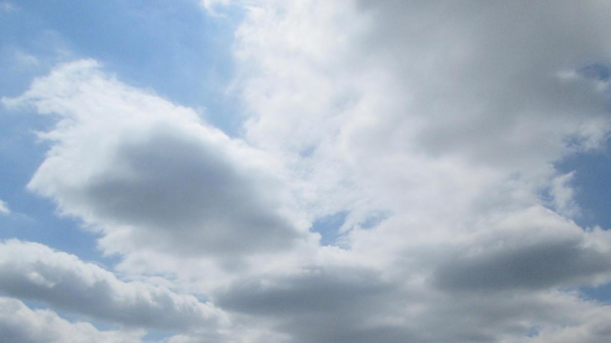 sky stock 2 - 1920x1080 by jaidaksghost