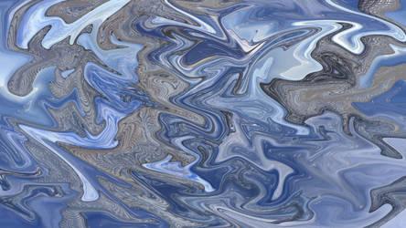 Sky Swirls 1920x1080 Wallpaper/Stock by jaidaksghost