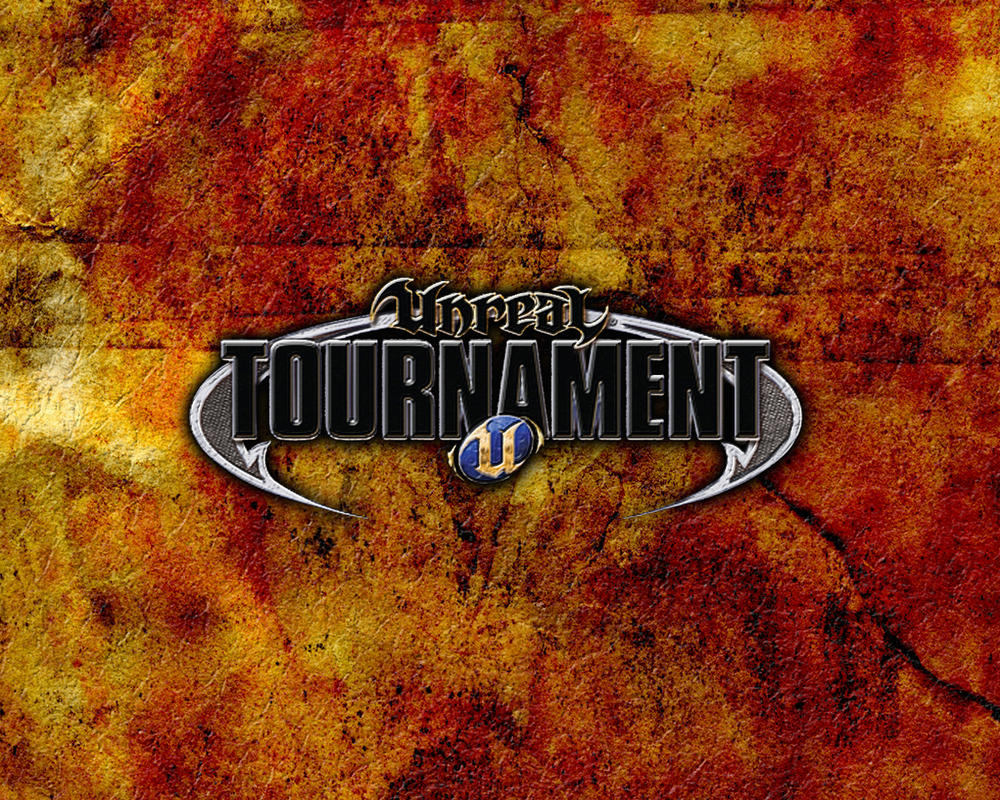 unreal tournament 2004 by jaidaksghost