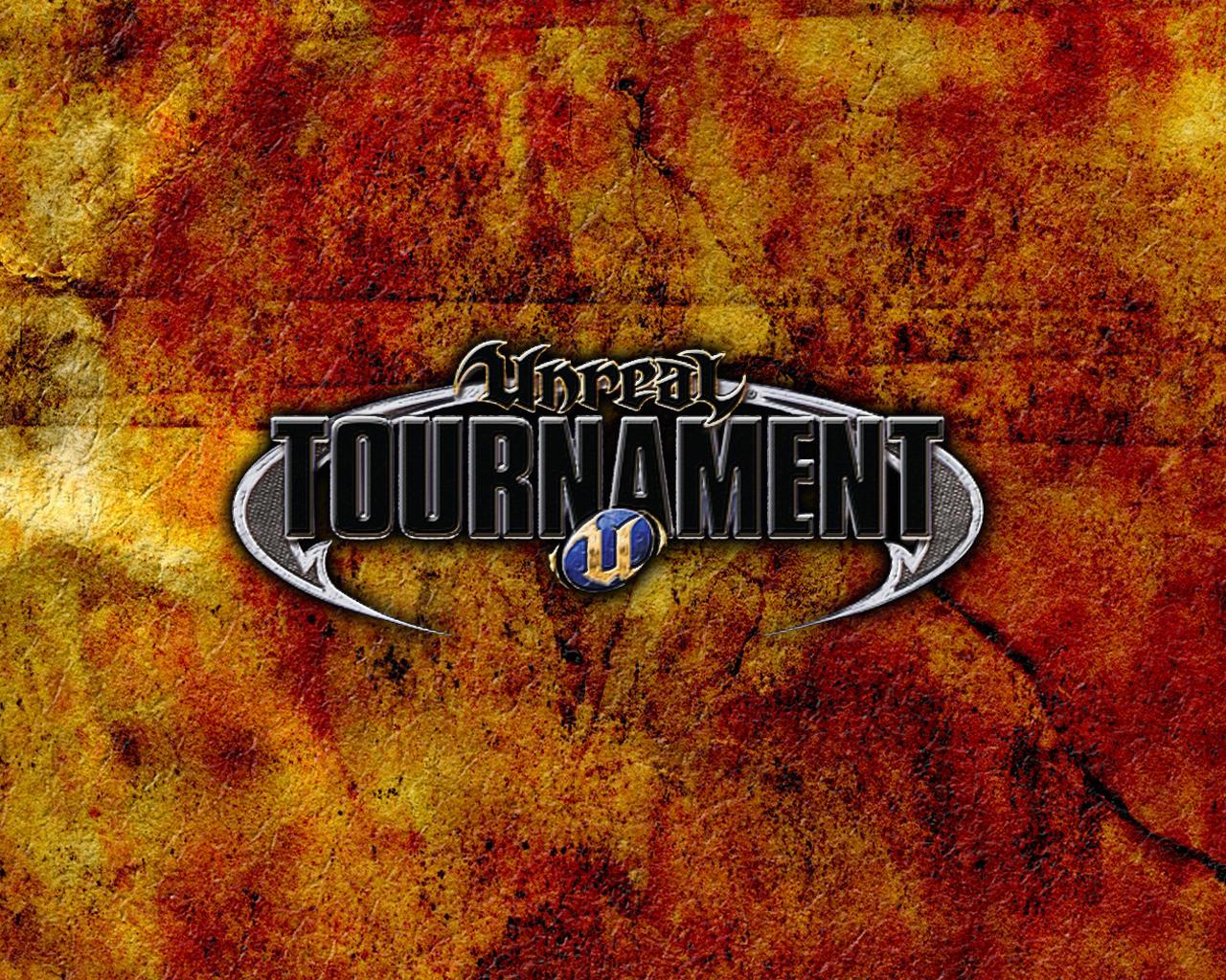 unreal tournament 2004 by jaidaksghost