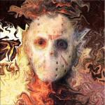 - - - - - wondering what happened - Jason copy