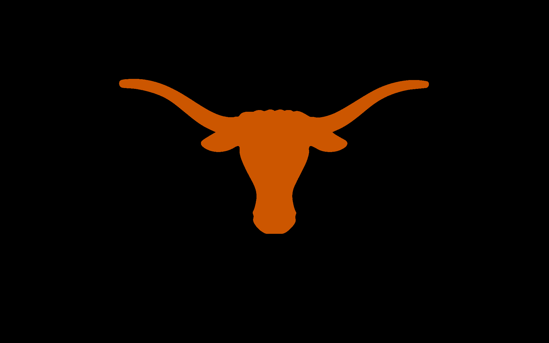 texas longhorns by elite gunnerx on deviantart