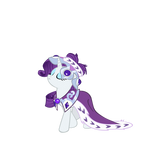 Snooty Princess Platinum
