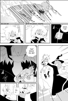 White Ice -Page 15-