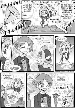 HM GrB Ch1 - Page 6