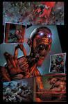 Darkness pitt 3 pg4
