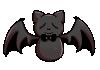 A bit Batty [F2U]