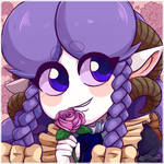 Icon CM: Halgalaz by JevsterChester