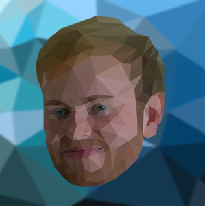 BoxBunny12Fight's Profile Picture