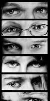 08.06.08 6x2 eyes by Wojtky