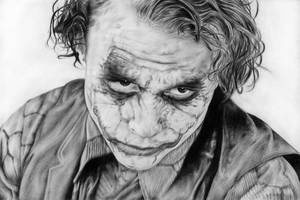 08.09.20 Joker by Wojtky