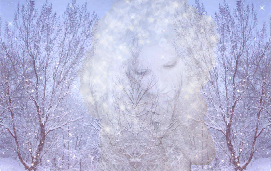 The Soul of Winter