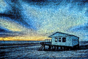 DrawEffect-Style-K.LakeHouse.IM