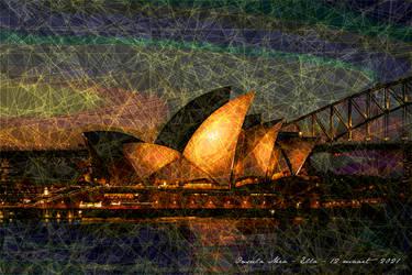 SydneyByNight