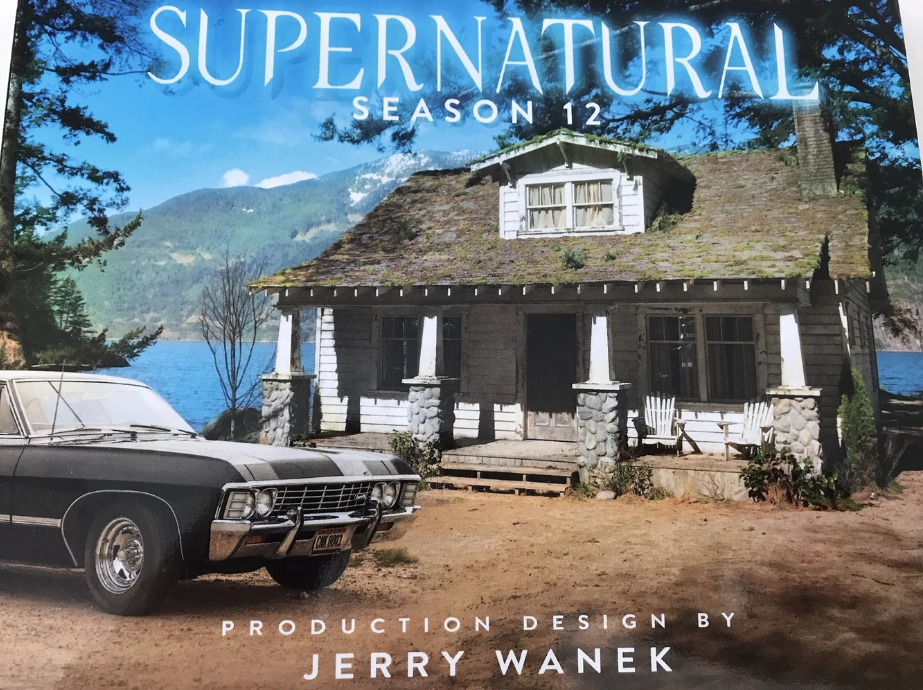 Supernatural-s12-production-design-jerry-wanek by amaliaspngr