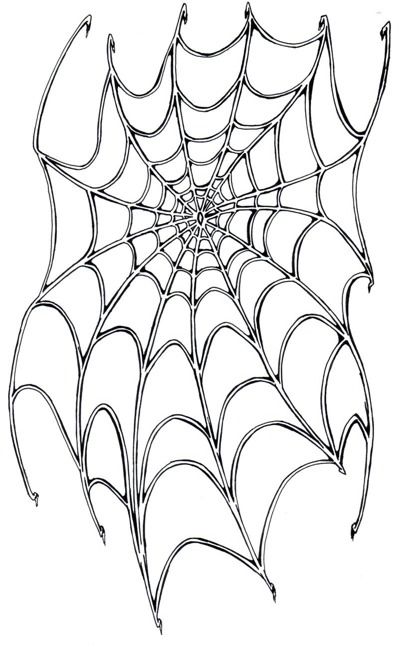 web design by komickidd on deviantart