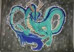 Coloney 9-Night Dragon1