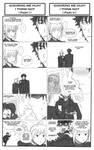 Fate - Comic 01