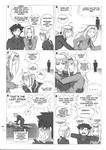 Fate - Comic 03