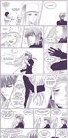 Fate - Grand Order #3