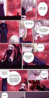 Fate - Heaven's Feel
