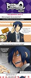 PQ Meme by yumekage