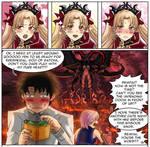 Fate - Grand Order #5