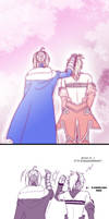Fate - The Pendragons #2