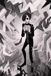 Caligari-Passive Cesare