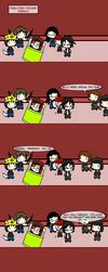 Pretty Pretty Contagion: Episode 19 FINALE! by MiniWitch3