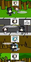 Walfas Life (MiniWitch3)