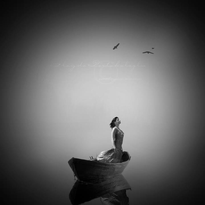 Sensorial Nature by IlaydaPortakaloglu