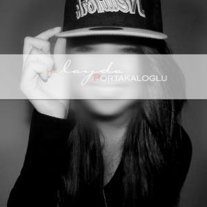 IlaydaPortakaloglu's Profile Picture