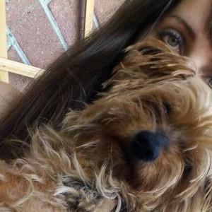 Momoccino's Profile Picture