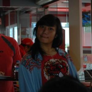 hellobrenda's Profile Picture