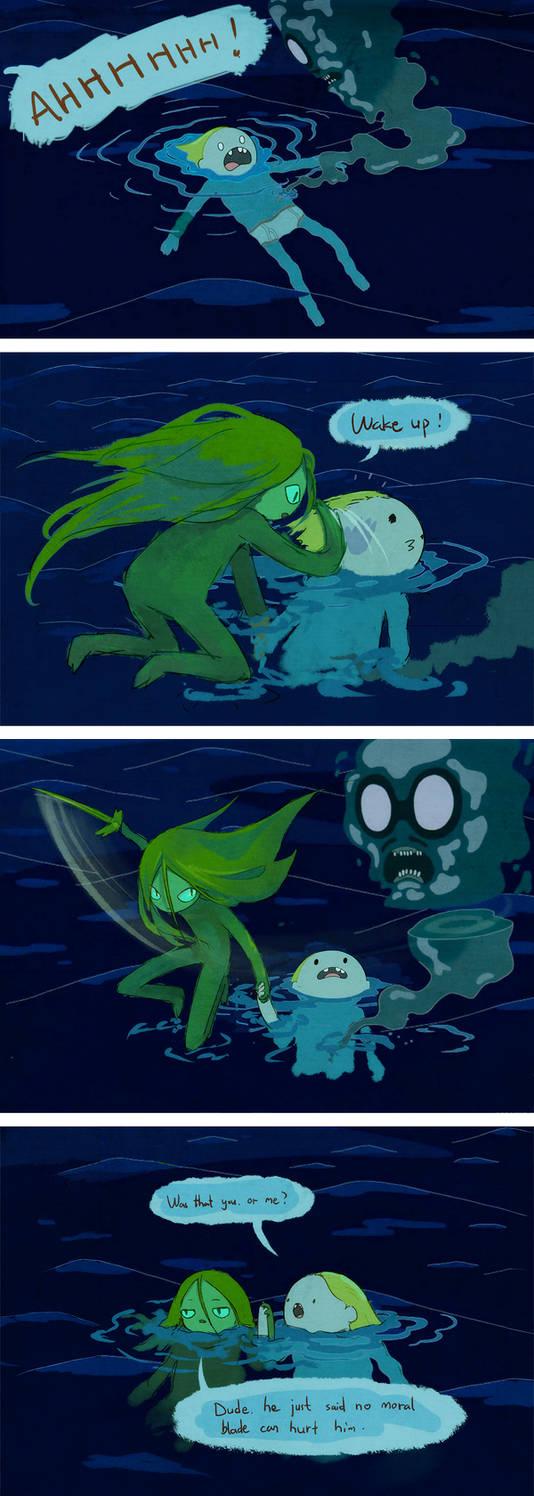 AT_Grass Sword 3