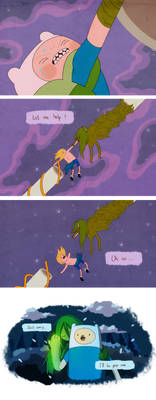 AT_Grass Sword 4