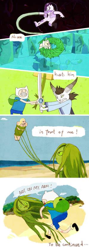 AT_Grass Sword 5