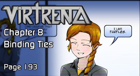 Virtrena - Page 193 Update by MrElementron-dA