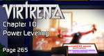 Virtrena | Page 265 Update by MrElementron-dA